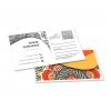 Cartão Postal - 10x18 cm